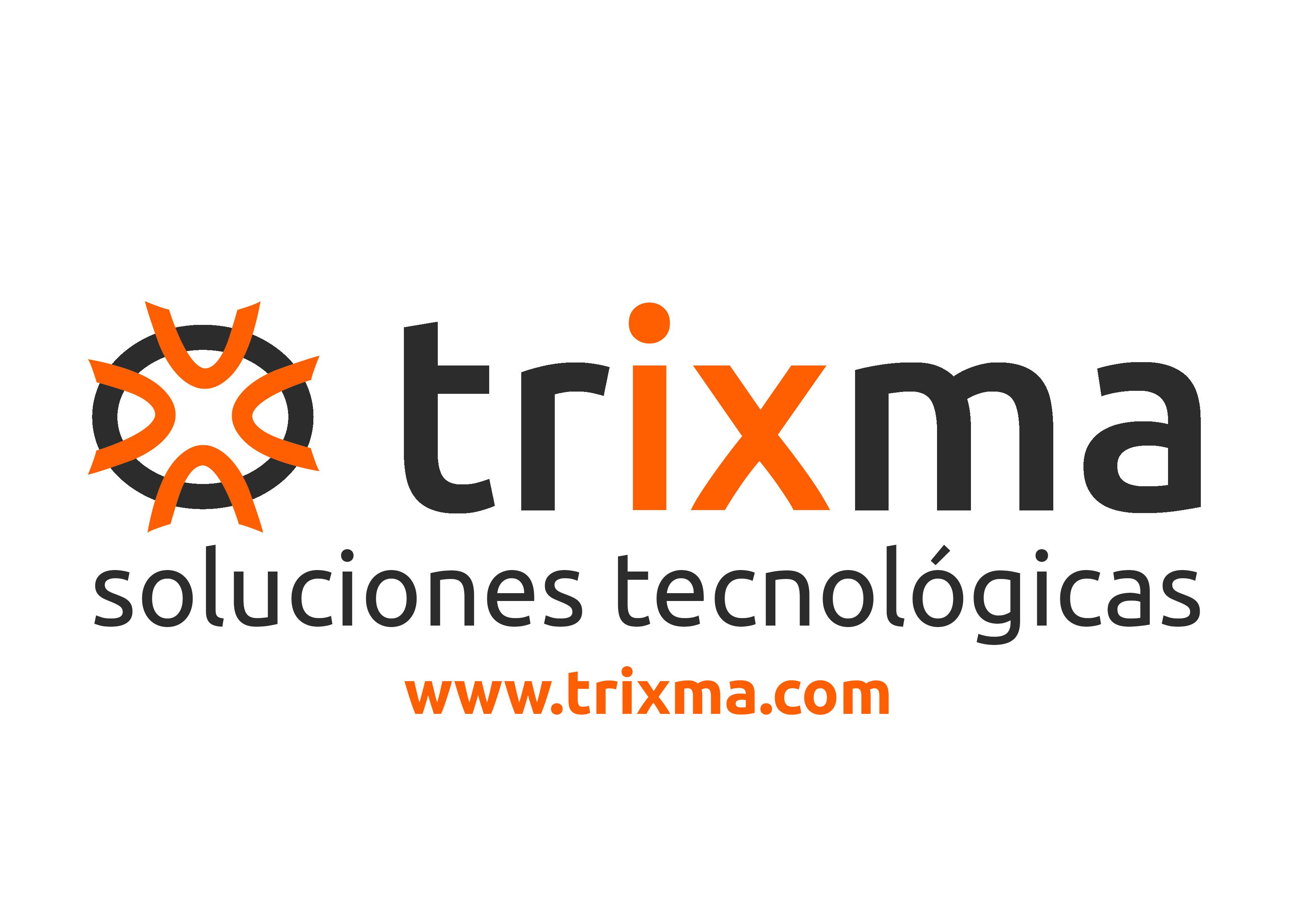 Trixma Soluciones Tecnológicas S.L.