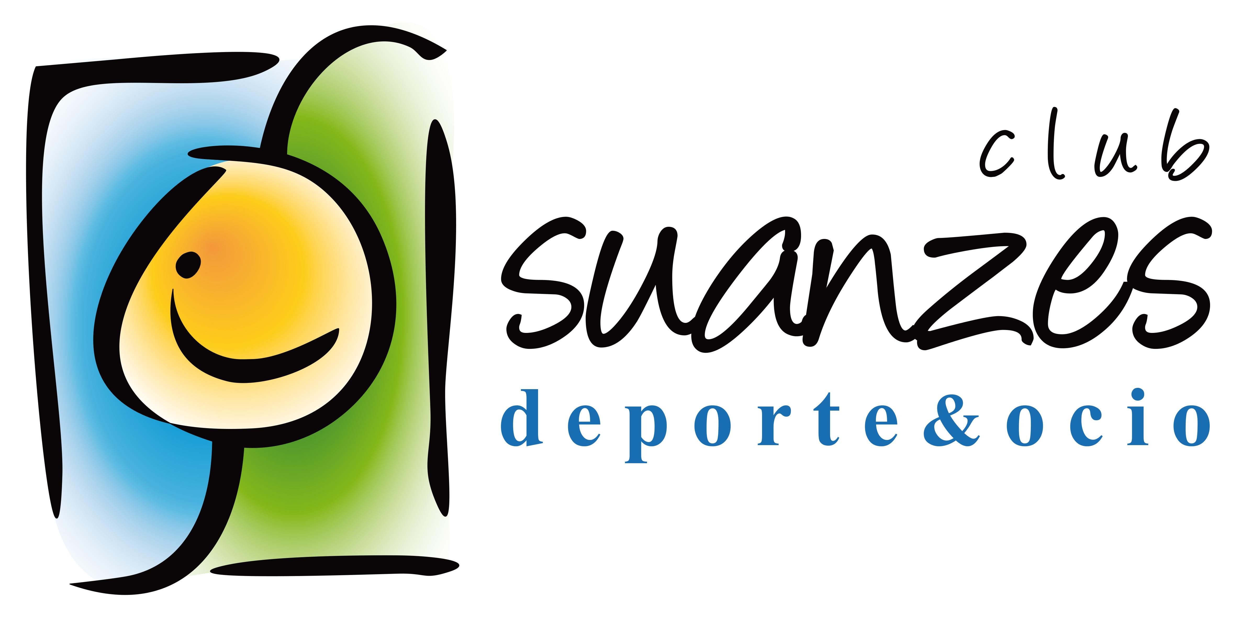 Club Suanzes