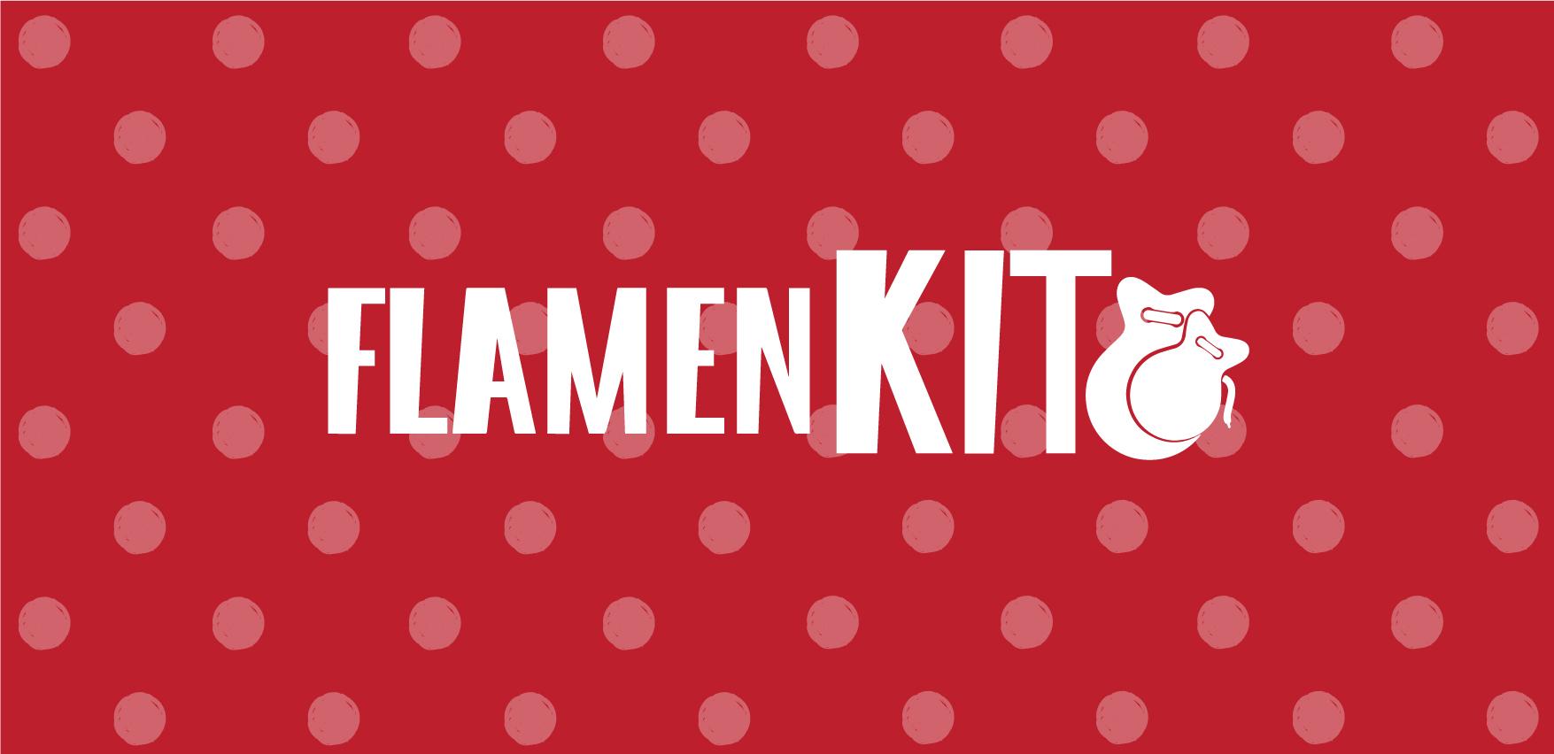 Flamen Kit