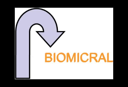 Biomicral