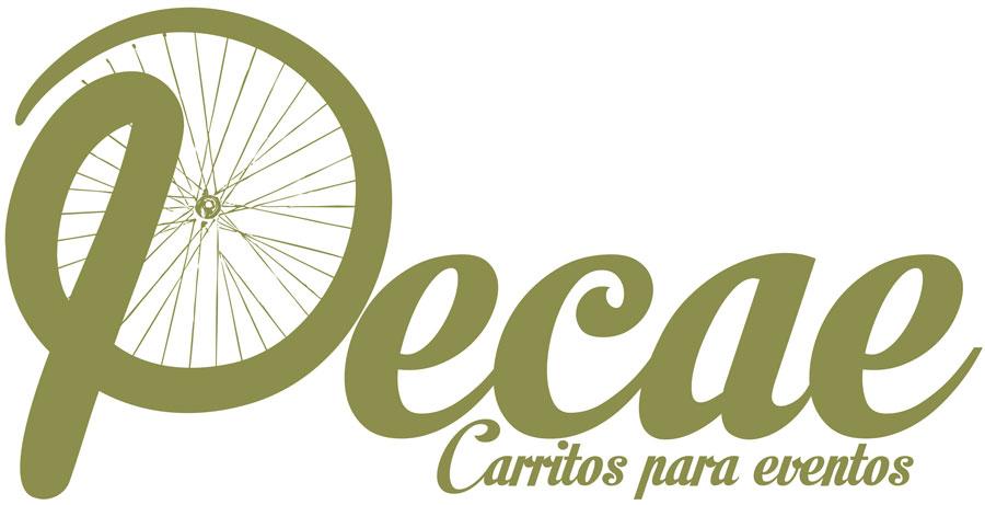 Pecae