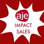 aje-impactsales-titulo-square02