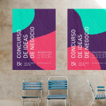 Ampersand-awards-posters