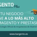 Bargento