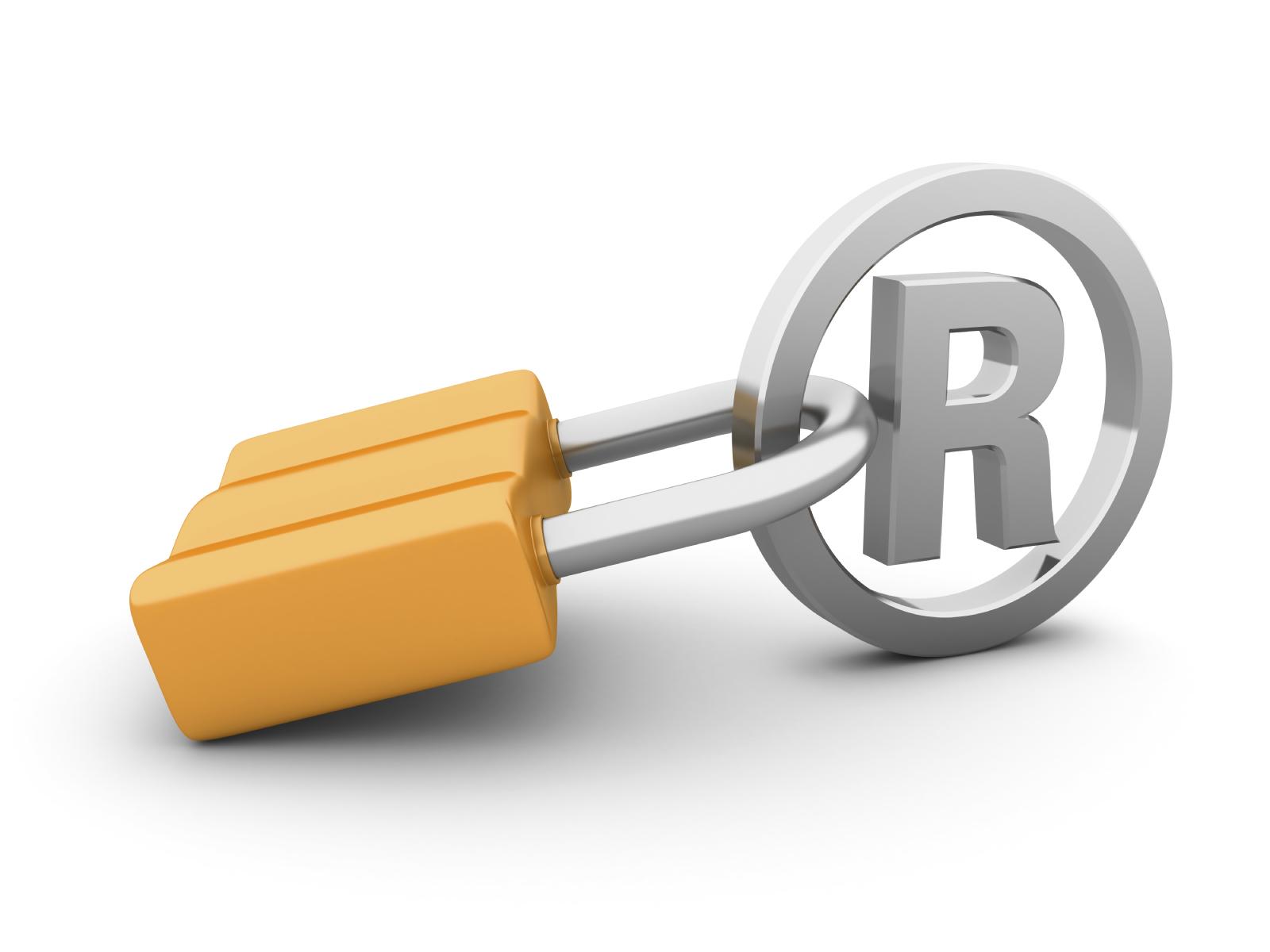 Resultado de imagen de registro licencia marca