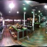 Colegiata - Coffee Market