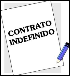 http://www.ajemadrid.es/wp-content/uploads/Contrato2.jpg