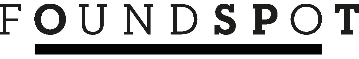 foundspot-logo-negro