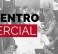 IX ENCUENTRO COMERCIAL AJE MADRID