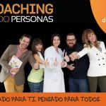 imagen-expocoaching-promo-00