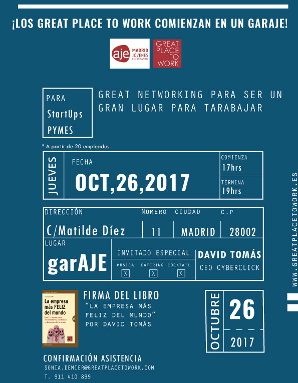 Invitación_Great_Networking_26Oct
