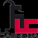 LE-CABRERA-LOGOTIPO