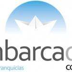 LOGO-EMBARCADOS