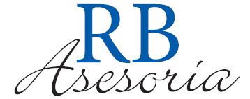 LOGO RB ASESORIA