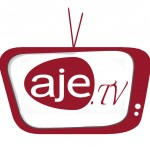 LOGO_AJE_TV_ROJO