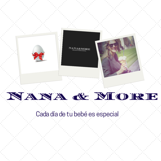 Leticia-NanaMore-AJE
