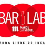 Logo-BARLAB-MSM-opt