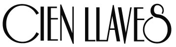 Logo CienLlaves (1)