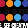 Logo-El-ser-creativo-cuad