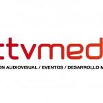 LogoHTTVMedia_SalonMiempresa (1)