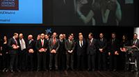 Premios Joven Empresario