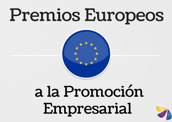 Premios Europeos (2)