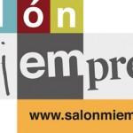 logo_salonMiempresa