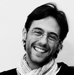 Sergio-Fernández-IPP-opt