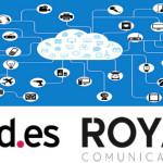 Subvención-redes-royal