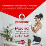 aje-vodafon-invitacion-madrid