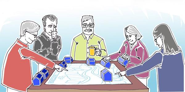 asociación-jubilares