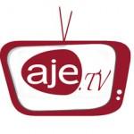 destacado_ajetv