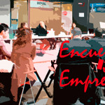 encuentro-empresarial-aje-madrid-murcia-scroll-home2