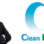 entrevista-clean-debt