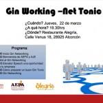 gin_Working-net_Tonic_web
