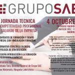 grupo-sae-banner-formación-04-10-2017