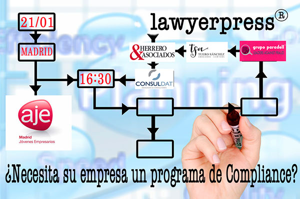 jornada-compliance-opt