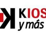 kiosko_y_MAS