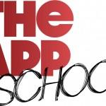 logo_TAD_School