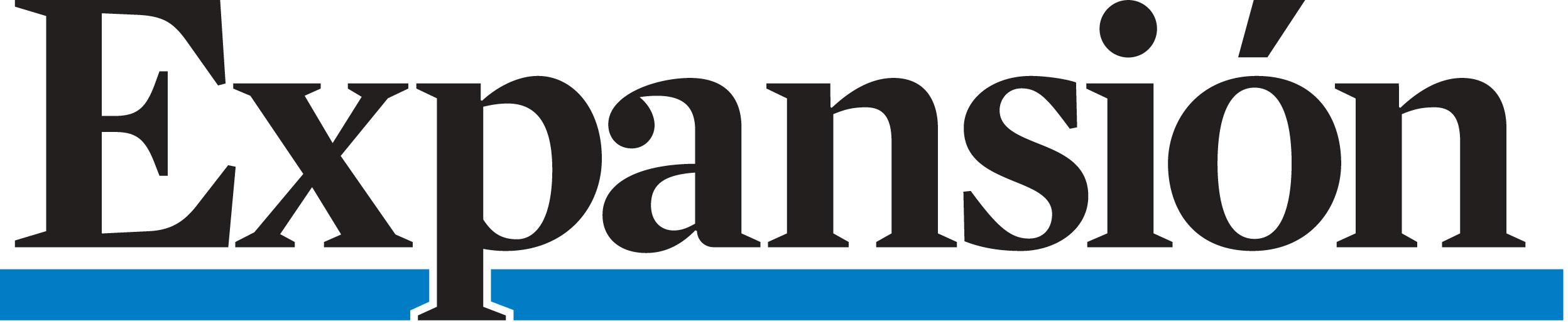 http://www.ajemadrid.es/wp-content/uploads/logo_expansion.jpg