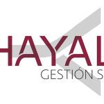 logo_hayal_v3