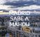 mahou-ajemadrid
