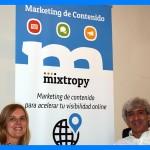 mixtropy_photo_01 (1)