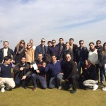 networking-aje-madrid-golf
