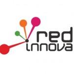 red-innova-post-logo