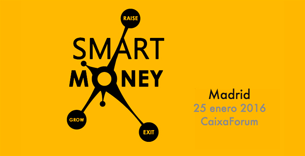 smartmoney-madrid-2016-opt