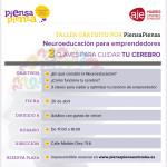 taller-neuroeducacion-aje-3
