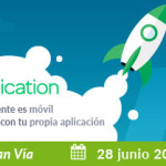 upp_movistar_save-the-date_2016-06-28 (1)